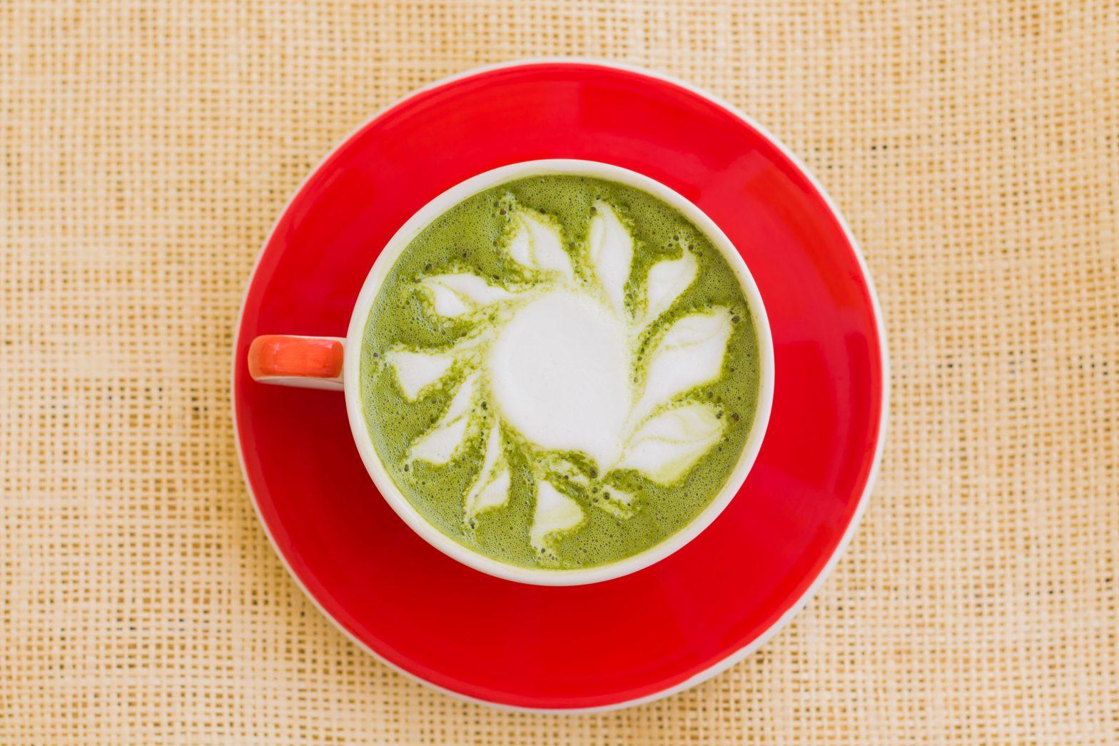 Можно ли похудеть на зеленом кофе?