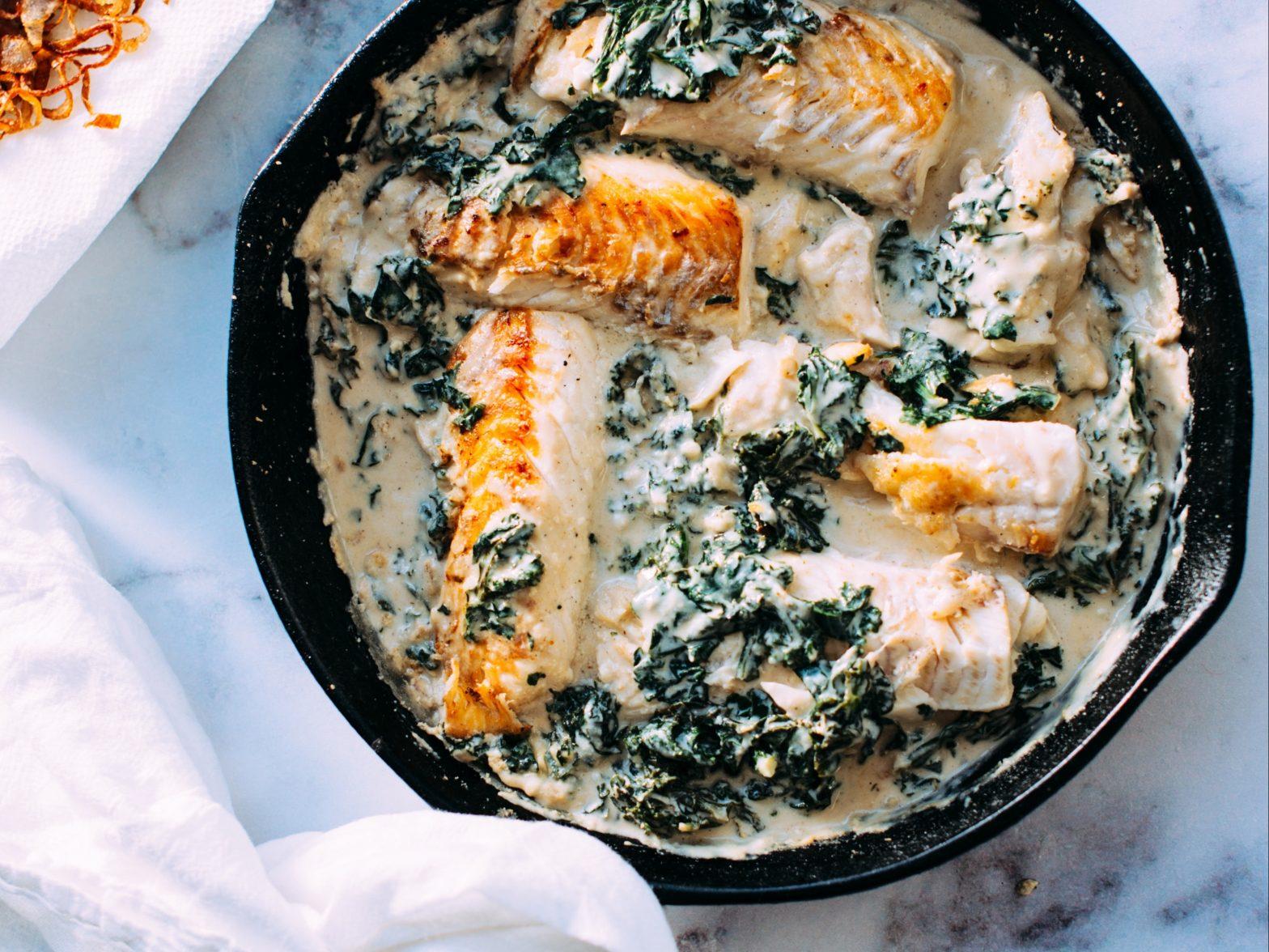 Способствует ли рыбий жир здоровью сердца?